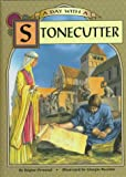 A Day with a Stonecutter (0822519135) by Pernoud, Regine