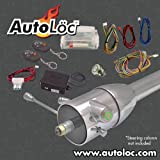 AutoLoc Power Accessories 89806 Green One Touch Engine...