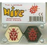 Ladybug Expansion