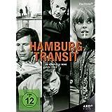 """Hamburg Transit - Die komplette Serie (7 DVDs)von """"Karlheinz Hess"""""""