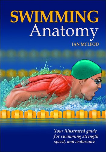 swimming-anatomy