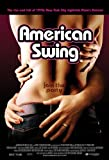 watch movies online American Swing