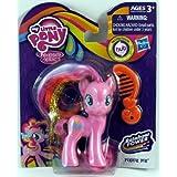 My Little Pony Rainbow Power Figure - Pinkie Pie