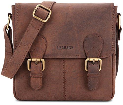 leabags-sanford-umhangetasche-aus-echtem-buffel-leder-im-vintage-look-muskat