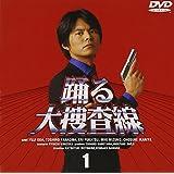 �x���{����(1) [DVD]�D�c�T��ɂ��