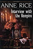 Interview with the Vampire (Vampire