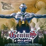 Rock Opera II/In Search of the Little Prince