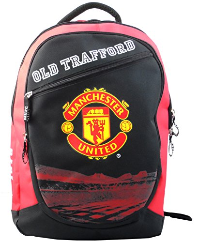 sac-a-dos-manchester-united-collection-officielle-fournitures-de-bureau