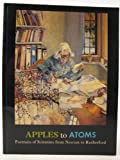 img - for Apples to Atoms: Portraits of book / textbook / text book