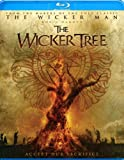 Image de Wicker Tree [Blu-ray]