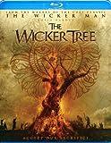 Image de Wicker Tree [Blu-ray]