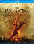 Wicker Tree BD [Blu-ray]