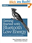 Getting Started with Bluetooth Low En...