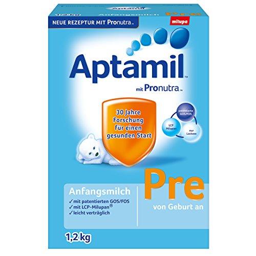 Aptamil-Pre-Anfangsmilch-mit-Pronutra-2er-Pack-2-x-12kg