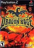 echange, troc Dragon Rage