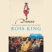 Domino | [Ross King]