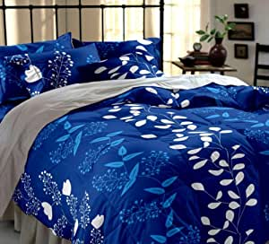 Buy Cheap Cotton Bed Sheets Online