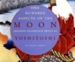 One Hundred Aspects of the Moon: Japa...