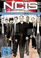 NCIS - Season 11.1
