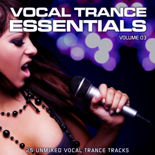 VA-Vocal Trance Essentials Vol 3-(LWVTE03)-WEB-2012-EiTheLMP3 Download