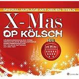 X-mas Op Kölsch (Spezial - Auflage Mit Neuen Titeln)