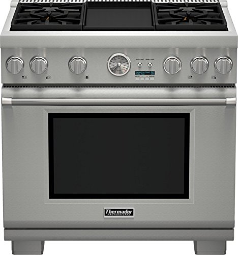 36-inch-Professional-Series-Pro-Grand-Commercial-Depth-All-Gas-Range-PRG364JDG