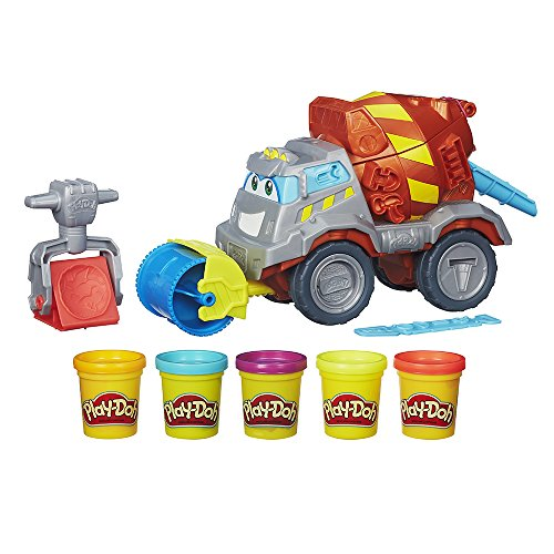 play-doh-max-the-cement-mixer