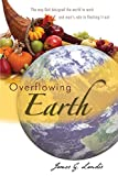 img - for Overflowing Earth book / textbook / text book