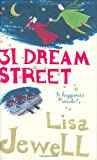 31 Dream Street Lisa Jewell