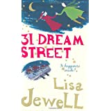 31 Dream Streetby Lisa Jewell
