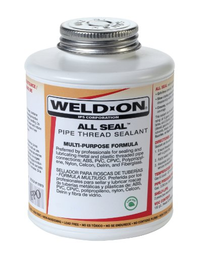 weld-on-87665-beige-all-seal-pipe-joint-compound-with-brush-in-cap-applicator-1-2-pint-can