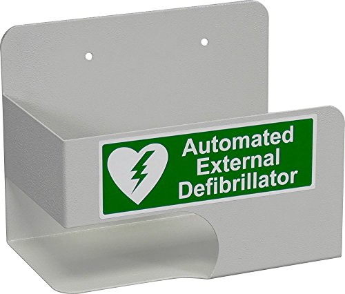 safety-first-aid-aed-defibrillator-wall-mount-bracket