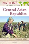 Central Asian Republics (Nations in T...