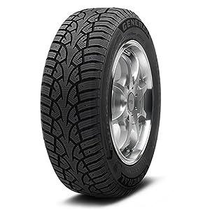 General AltiMAX Arctic Winter Tire - 185/70R14 88Q
