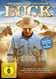 DVD & Blu-ray - Buck - Der wahre Pferdefl�sterer