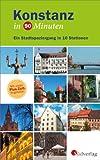 ISBN 3878000499