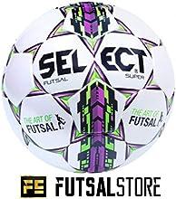 Super Select-Balón de fútbol