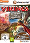 Vikings: St�mme des Nordens [PC Downl...