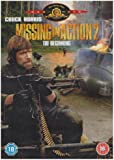 Missing In Action 2: The Beginning [Import anglais]
