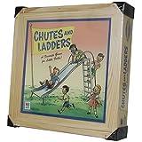 Chutes & Ladders Nostalgia