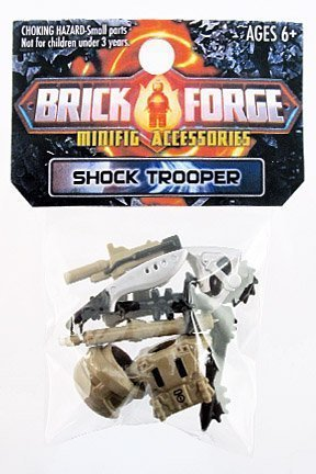 Brickforge-Shock-Trooper-Desert-Drop-minifig-not-included-2015