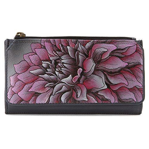 anuschka-hand-painted-organizer-wallet-clutch-wallet-drd-p-dreamy-dahlias-pink-one-size