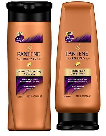 bundle-pantene-truly-relaxed-intense-moisturizing-shampoo-and-conditioner-set
