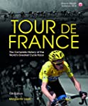 Tour de France: The Complete History...