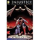 Injustice: Gods Among Us: Year Four (2015-) #23
