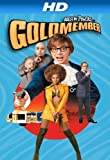 Austin Powers in Goldmember HD (AIV)