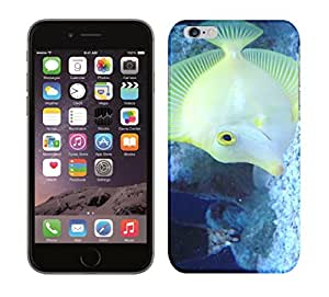 WOW Printed Designer Mobile Case Back Cover For Apple iPhone 6 Plus / 6s Plus