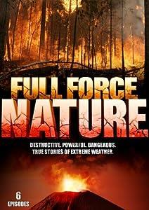 Full Force Nature V.2