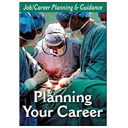 Career Planning - Planning Your Career