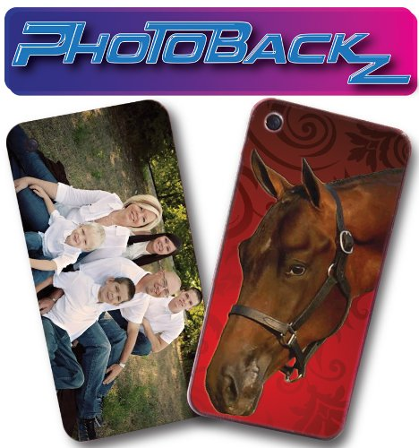 Samsung Galaxy S3 Photobackz Diy Customization Kit